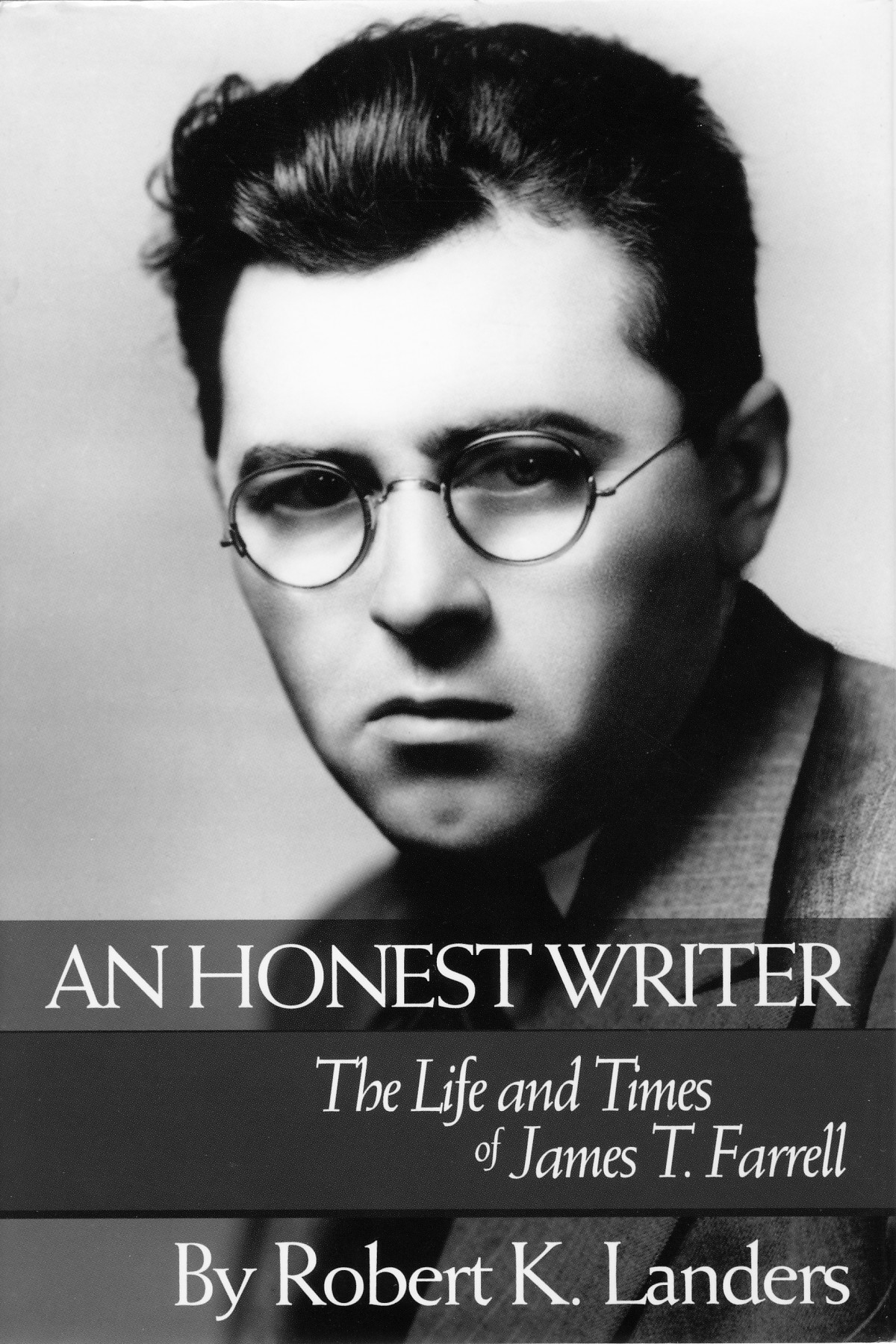 honest person essay How do you benefit from being an honest person what is the relationship between honesty and trustworthiness write an essay exploring this relationship 5.